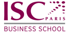 logo_ecole_management_isc